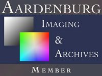 Member of Aardenburg Imaging & Archives