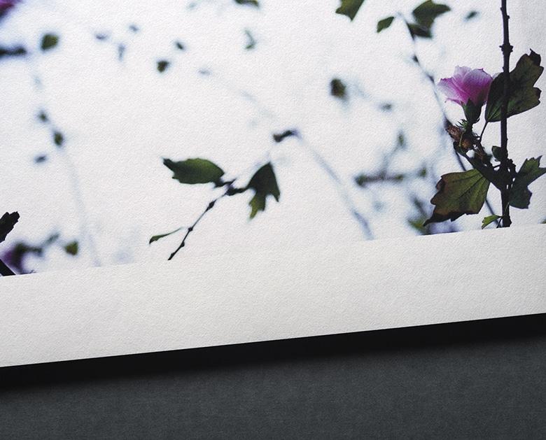 Awagami Inbe Thin White 70gsm